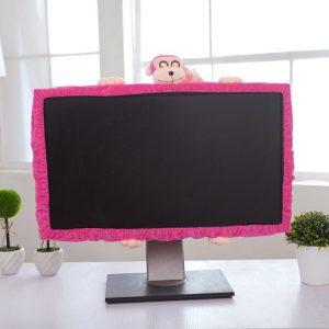 Plüss monitor
