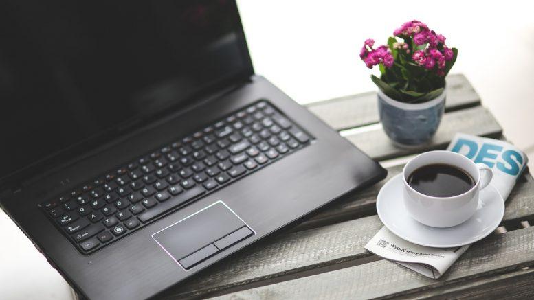PC tippek és trükkök