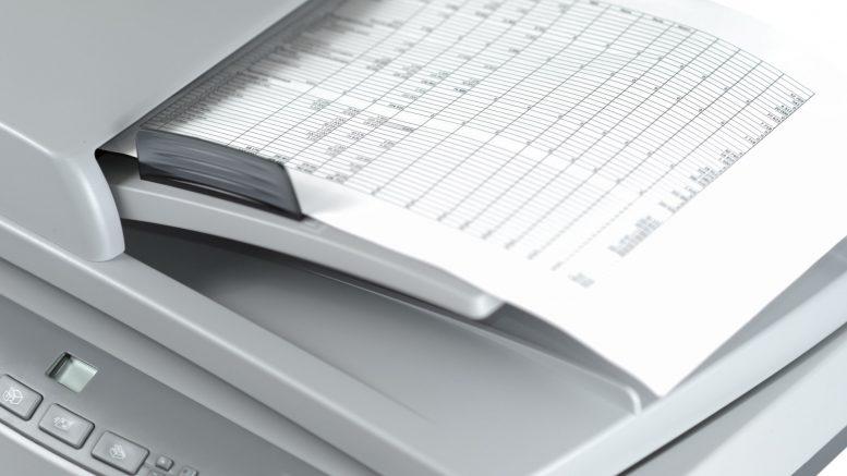 2c9e1835cd Szkennelt oldalak nyomtatása PDF-be | 1 perc infó
